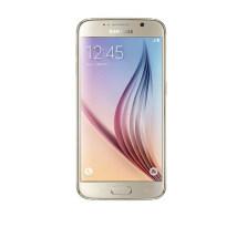 三星 Galaxy S6 移动联通电信4G手机