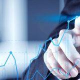 股票配资互联网服务平台具体优势分析