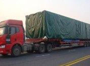 上海黄浦区货运公司