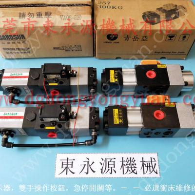 扬锻冲床过载泵,南京贝奇尔润滑泵-找好质量选东永源