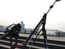 武汉摄影摄像