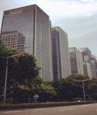 集团总部大厦