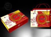 郑州蜂蜜礼品盒厂