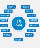 南京网络品牌推广