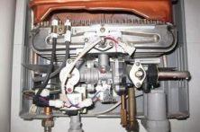 油烟机热水器维修