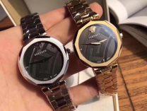 广州高仿名牌手表