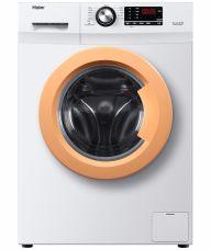 济南海尔洗衣机售后维修电话-洗衣机不能脱水故障