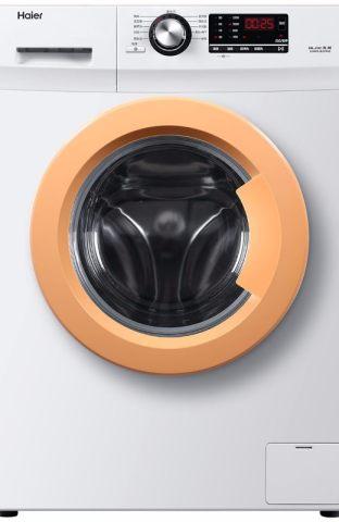 常州海尔洗衣机售后维修电话-全自动洗衣机不脱水