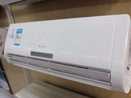 上海空调加氟清洗保养