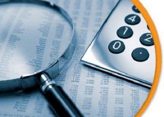 一般纳税人是否可以转为小规模纳税人?