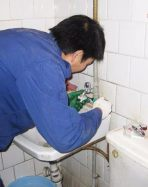 上海隔油池清理