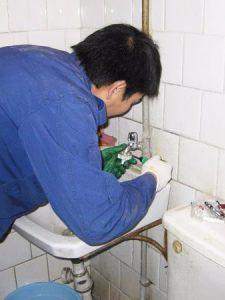 苏州管道漏水检测