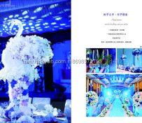 杭州市婚礼策划公司