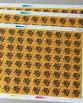 邮票分析  沈阳邮票回收