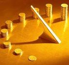 如何选择股票配资公司?