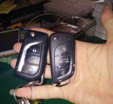陵水专业上门开锁/换锁/销售安装指纹锁/开汽车锁
