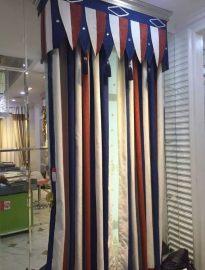 海淀窗帘厂家,海淀窗帘定做,上门测量安装,专人服务