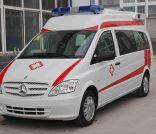 北京120救护车出租 24小时长短途转运