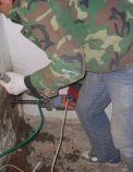 济南市中区疏通下水道 疏通马桶 上下水管维修