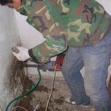 厨房下水道疏通剂原理是什么让您对厨房下水道疏通剂更了解