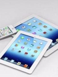 北京高价回收苹果ipad mini回收苹果ipad