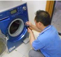 呼和浩特洗衣机维修