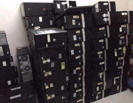 东莞专业电子回收,电路板,PCB,芯片,半成品,下脚料等