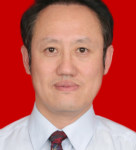 丘磐-教授