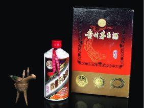哈尔滨回收名烟名酒。烟酒回收电话,回收整箱茅台酒