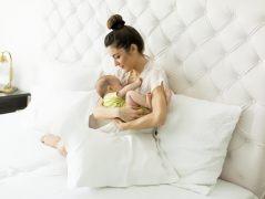 催乳通乳服务(签单42天送二次)