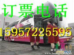 湖州到潍坊的汽车时刻表/汽车票价查询 15957225595