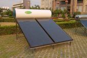南京皇明太阳能维修-
