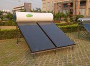 太阳能 (6)