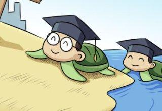 四川成都留学生国外学历学位认证流程-国外学位认证代