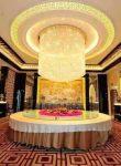 通州会议酒店/北京周边会议酒店/北京培训会议中心