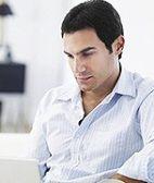 前列腺炎会传染给伴侣吗