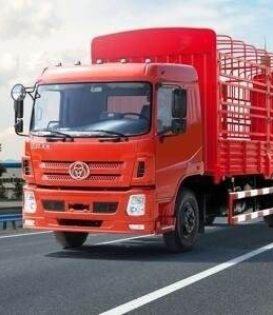 嘉兴到广州物流公司专线电话 整车零担 大件设备运输 长途搬家