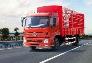 重庆回程车 专业调度重庆到全国的回程车 空车配货