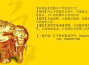重庆股票开户;怎么会有这么低的佣金?