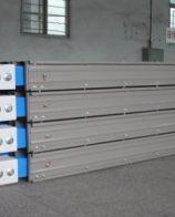 密集型母线槽回收