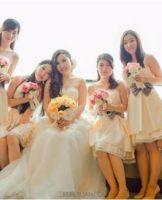 婚庆摄影 (24)