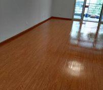 公司专业提供木地板打蜡木地板