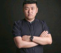 周爱东-设计总监