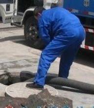 南通全区管道疏通公司,下水道疏通,化粪池清理,市政管道疏通
