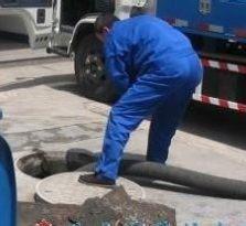 通州区化粪池清理抽粪 通州区疏通管道 通州区管道清洗抽污泥