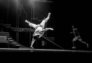广州白云区专业街舞团体专业学街舞,白云区哪里学街舞
