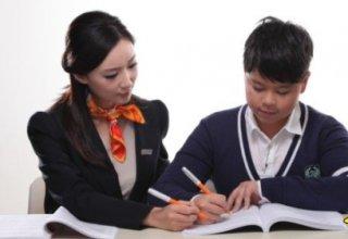 北京高考一对一提分班
