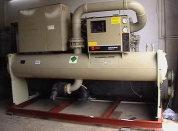 成都中央空调主机回收|成都中央空调回收