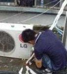 【中央空调安装】中央空调经常坏的原因,中央空调铜管安装指南