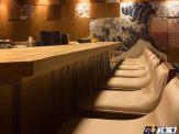 西安餐饮店该如何装修?